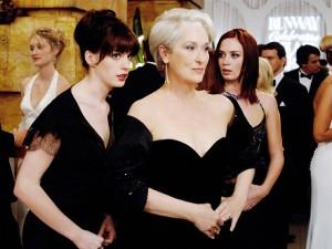 6 filmes total girl power para assistir no dia do aniversário de Meryl Streep