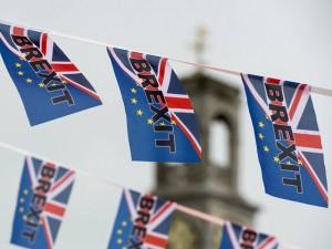 A saída do Reino Unido da União Europeia já gera frutos. Bons ou ruins?