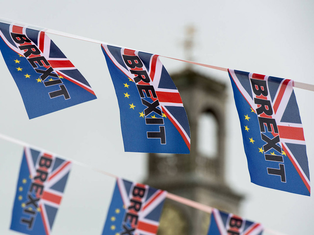 Deu Brexit: a saída do Reino Unido da União Europeia