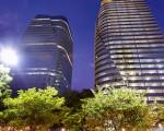 EY é eleita uma das melhores empresas para se trabalhar no mundo | Créditos: Divulgação