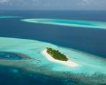 Créditos: Four Seasons Maldives