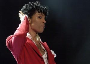 """""""Herdeiros"""" de Prince começam a reivindicar fortuna de R$ 1 bilhão"""