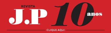 Revista JP 10 anos