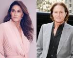 Caitlyn Jenner X Bruce Jenner: crise de identidade