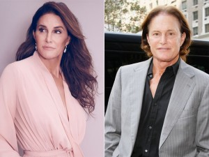 Caitlyn Jenner está arrependida e pode voltar a ser homem. Aos detalhes
