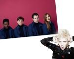 Metronomy: single novo em parceria com Robyn nesta segunda e álbum novo chegando na sexta
