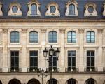 Ritz Paris reabre nesta segunda-feira