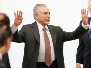 Aliados concordam: ministérios de Temer estão ainda mais inchados