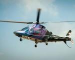 Tarifa especial para agendar voos de helicóptero entre os aeroportos de Guarulhos e Congonhas