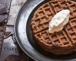 1ª Callebaut Chocolate Week chega a SP com  receitas exclusivas em 15 docerias da capital que valorizam a qualidade do chocolate