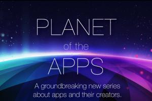 Apple vai produzir reality show com personagens do mundo tecnológico