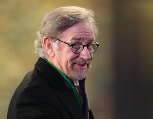Nova superprodução de Steven Spielberg deve ser lançada em 2019