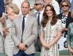 Duque e duquesa de Cambridge