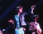 51317239AH405_Jagger_Live