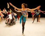 MoMA vai usar funcionários em espetáculo de dança contemporânea