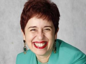 Johnson & Johnson define nova Diretora de Comunicação da América Latina