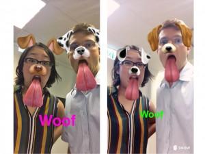 Um certo aplicativo pode roubar o trono do Snapchat na Ásia. Qual?
