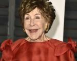 Betsy Bloomin morreu por conta de complicações cardíacas
