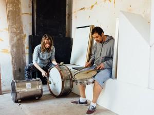 Artistas holandeses vão espalhar obras por Santa Teresa, no Rio