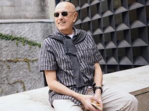 Cinema de luto. Morre aos 70 anos Hector Babenco