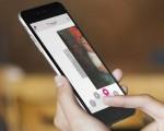 Wydr é o aplicativo onde comprar arte é um prazer...