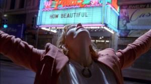 MIS recebe o m-v-f- awards com filme inédito de Florence and the Machine