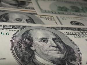 Bilionários do mundo atingem juntos a marca de R$ 5,4 trilhões