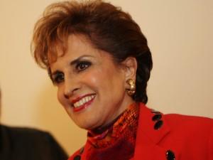 Valorização do real leva Milu Villela de volta à lista de bilionários