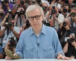 Nova série de Woody Allen: uma única temporada de 6 episódios com meia hora cada