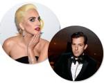 Lady Gaga e Mark Ruson