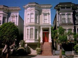 """Casa da série """"Três É Demais"""" é vendida por R$ 12 mi em São Francisco"""