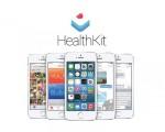 Segundo site de tecnologia, o aplicativo foi comprado no começo do ano e
