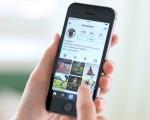 Agora é possível dar zoom nas fotos e vídeos do Instagram!