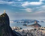 Um guia do Rio by sites gringos