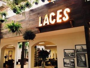 Laces and Hair arma brunch especial em suas unidades neste domingo