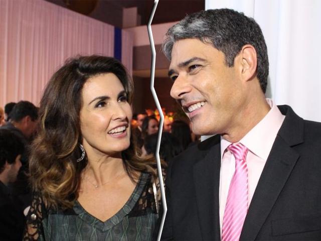 Créditos: TV Globo