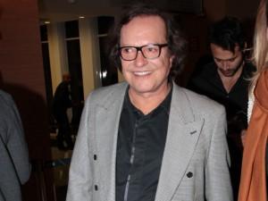 Wolf Maya sai do quadro de diretores da Globo depois de 35 anos de casa