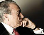 Michel Temer completa 76 anos nesta sexta-feira