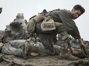 Novo filme dirigido por Mel Gibson agrada no Festival de Veneza