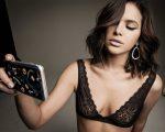 Especial para os internautas do Glamurama: cinco edições autografadas por Bruna Marquezine