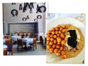 Marco da República, restaurante Piantella fecha as portas após 38 anos