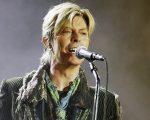 Segundo jornalista, cantor preferiu manter familiares e amigos longe de seu suicídio assistido
