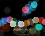 Novidades do Vale do Silício: Apple divulga nesta quarta-feira seu novo telefone