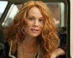 Josie: personagem de Mariana Ximenes no filme