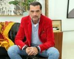 Adriano Mariutti