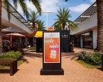 Sale mais Sale no Catarina Fashion Outlet