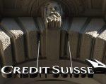 Credit Suisse recomendaram a compra de ações de empresas brasileiras listadas na Bovespa