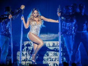 """Mariah Carey cancela shows na América Latina: """"Estou devastada!"""""""