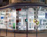 MISTURA FINA Para arrematar uma mesa de Jean Nouvel ou uma cadeira desenhada por Frank Lloyd Wright, a Cassina é o lugar. Lá, todos os móveis são assinados, seja por lendas como Le Corbusier, seja por grandes talentos do design atual como a espanhola Patricia Urquiola. O showroom, no Boulevard Saint-Germain, é, de fato, um show à parte. 236 BOULEVARD SAINT-GERMAIN. Créditos: Divulgação; ISTOCKPHOTO.COM; Facebook/ divulgação; Instagram/reprodução