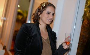 Patricia Fainziliber assume direção da versão carioca da galeria Nara Roesler